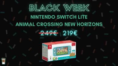 nintendo-switch-lite-animal-crossing-new-horizons-black-friday-bon-plan