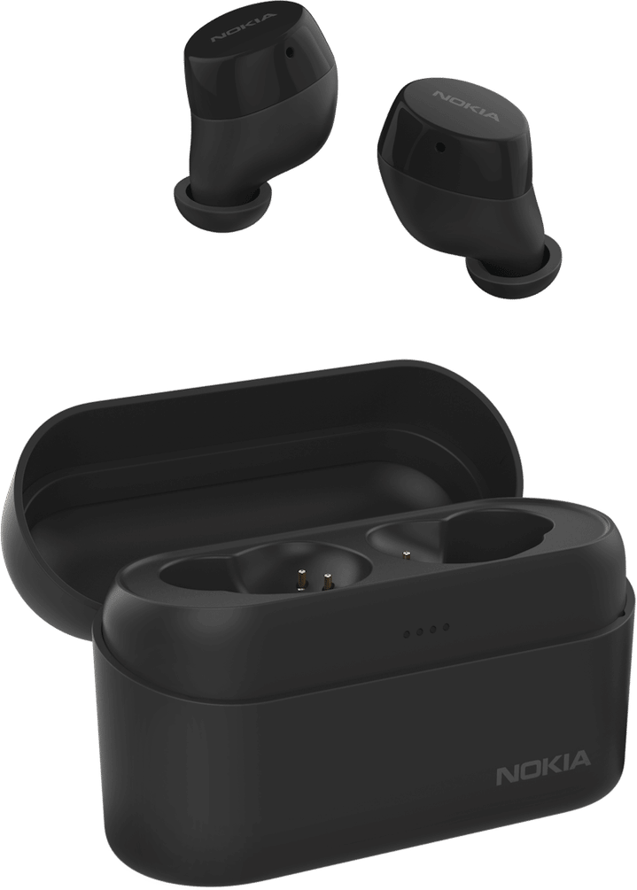 Nokia Earbuds BH 605