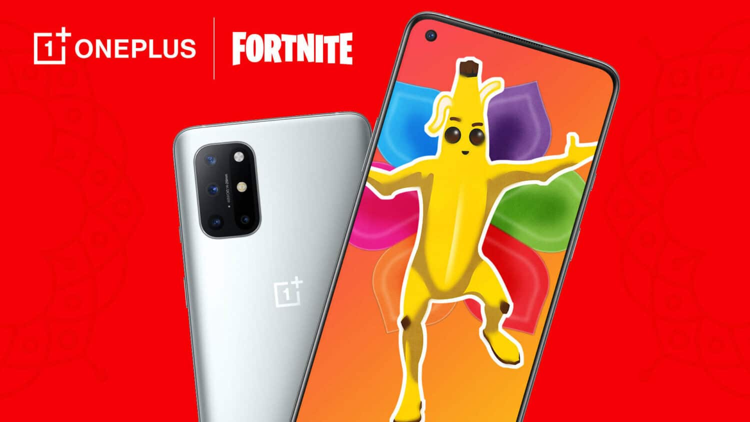 oneplus-8t-fortnite-competition
