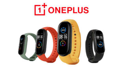 oneplus-bracelet-connecte-mi-band-5-xiaomi