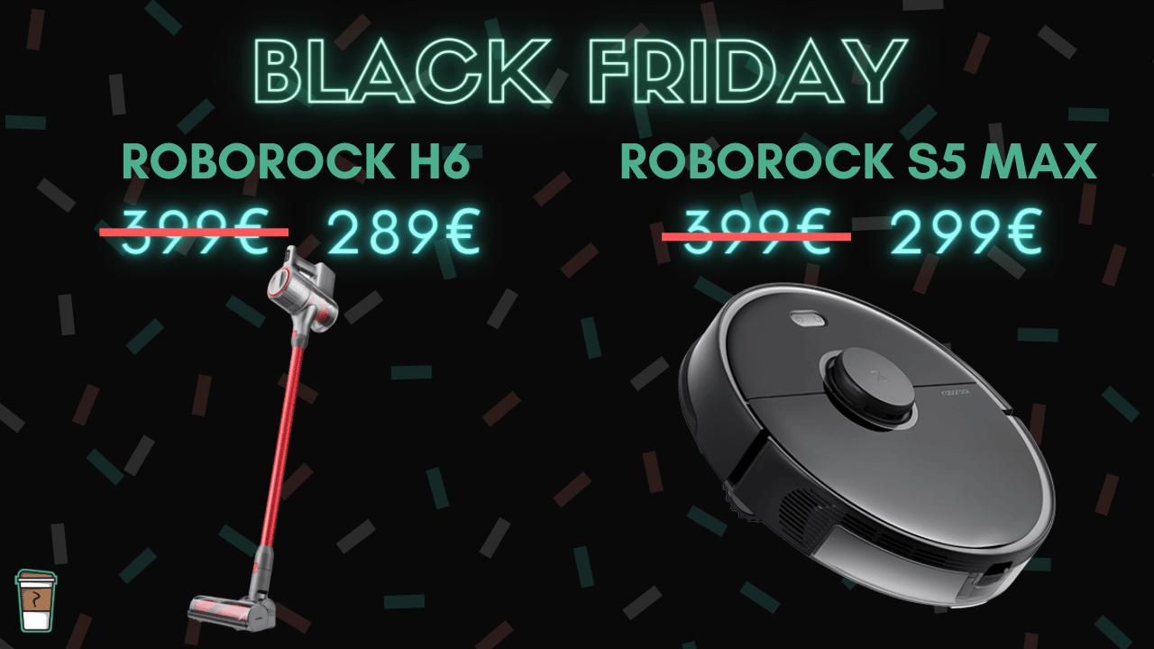 roborock-S5-Max-H6-black-friday
