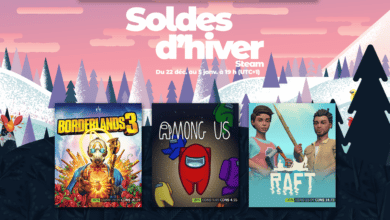 soldes-hiver-steam-jeux-video