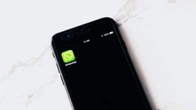whatsapp-smartphones-incompatibles-2021