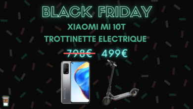 xiaomi-mi-10t-trottinette-electrique-offerte-black-friday