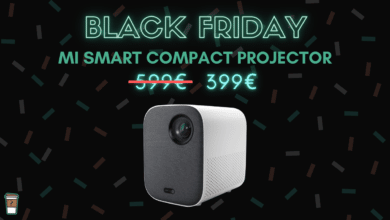 xiaomi-mi-smart-compact-projector-black-friday