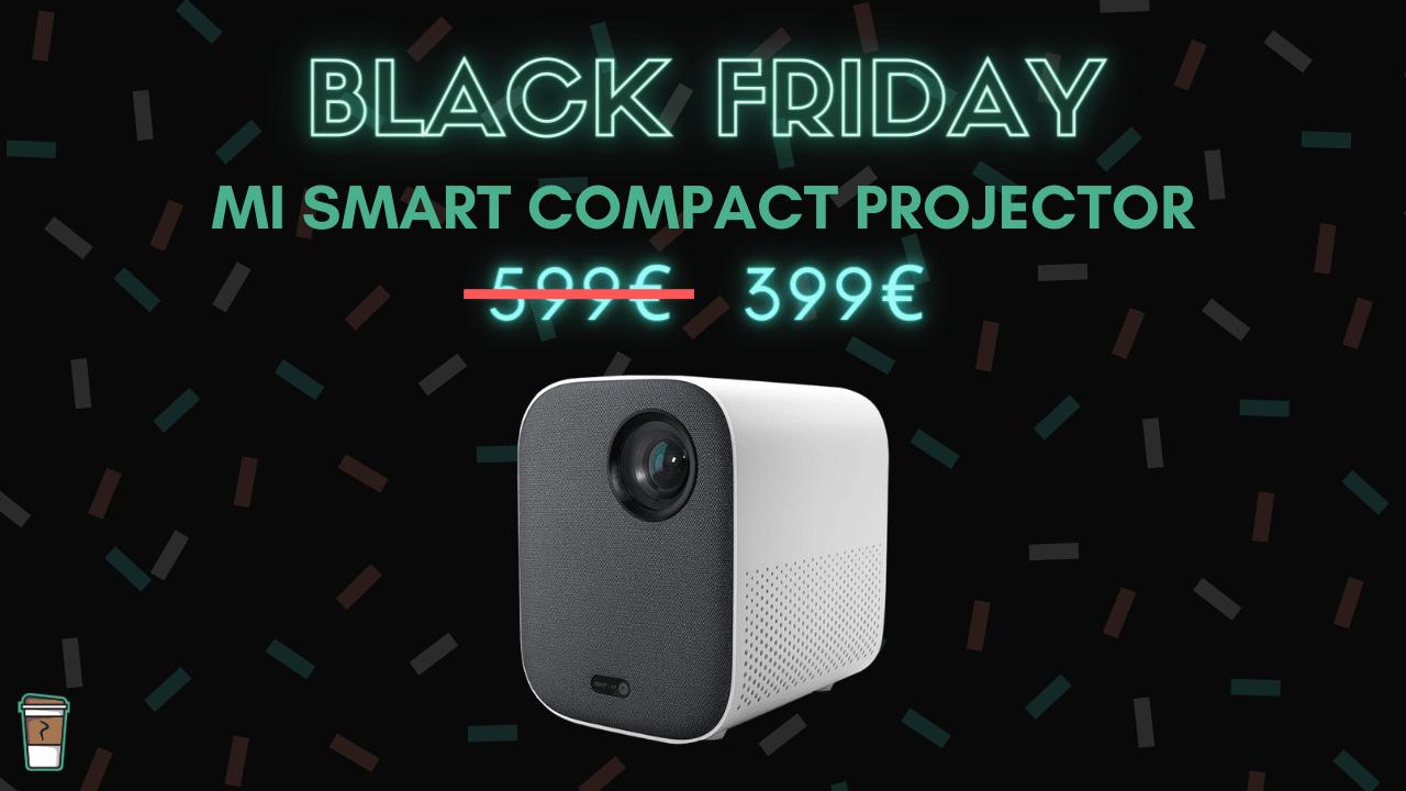 xiaomi-mi-smart-compact-projector-black-friday