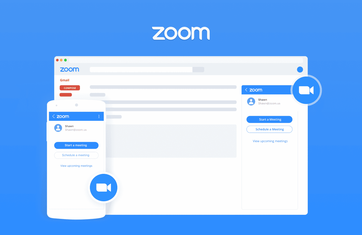 zoom-gmail-messagerie-electronqiue