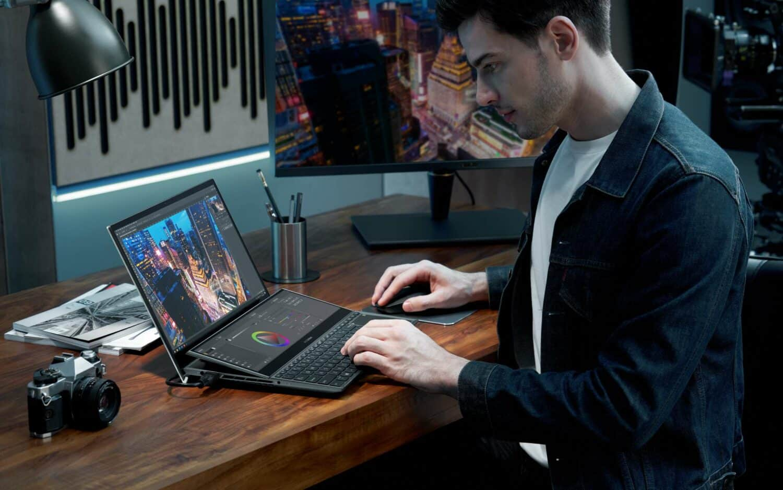 ASUS-ZenBook-Pro-Duo-15-OLED