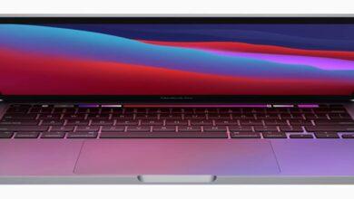 Le retour du MagSafe et l'abandon de la Touch Bar sur les modèles 2021 du MacBook d'Apple