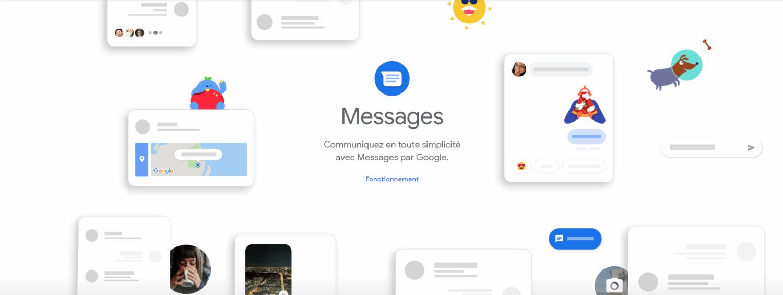 Google-Messages-fonctionnement-smartphones-android