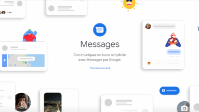 Google-Messages-fonctionnement-smartphones-android