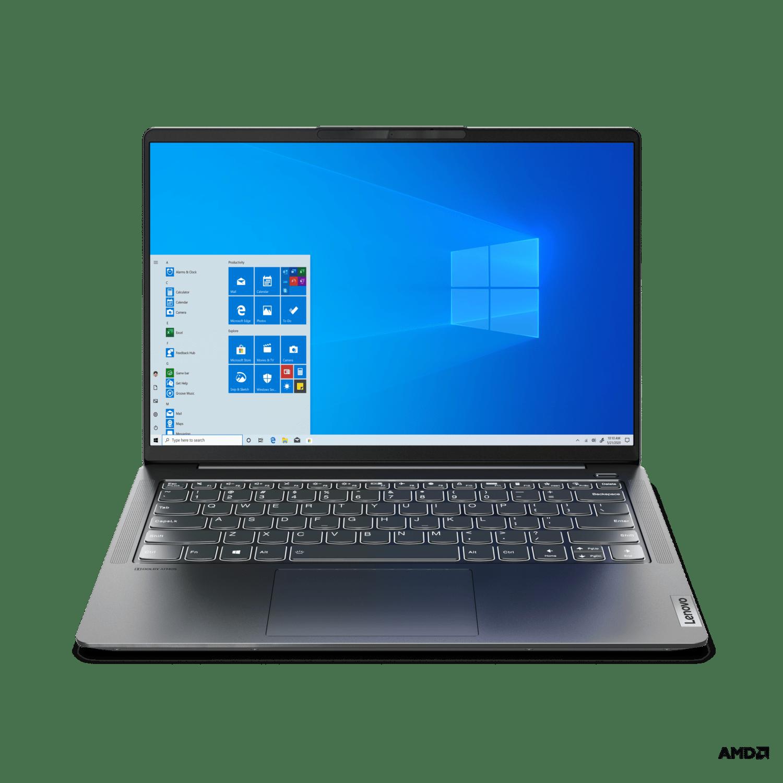 IdeaPad-5-Pro_14_Storm-Gray-1