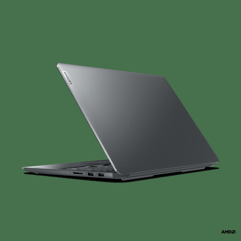 Lenovo-IdeaPad-5-Pro_AMD_Storm-Grey