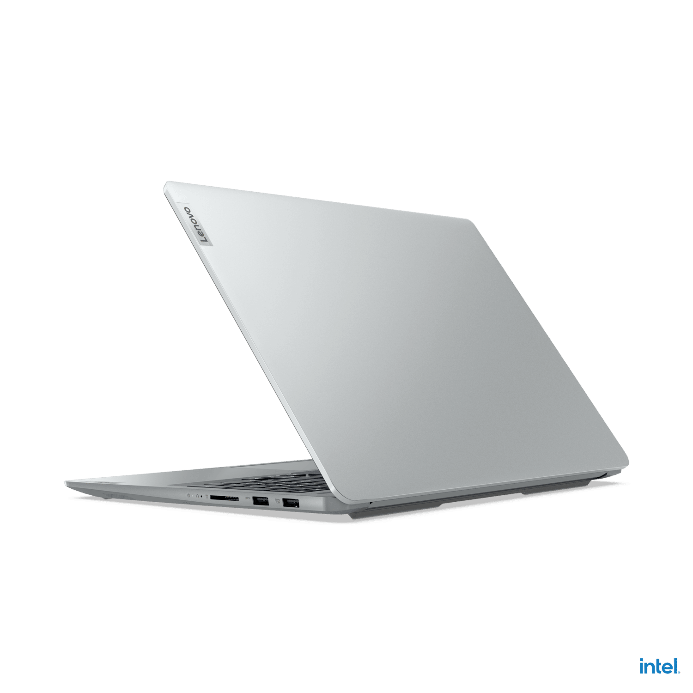 Lenovo-IdeaPad-5i-ProCloud-Grey
