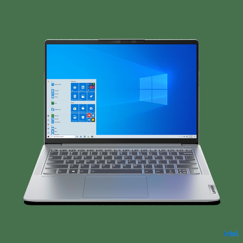 Lenovo-IdeaPad-5i-Pro_Cloud-Grey