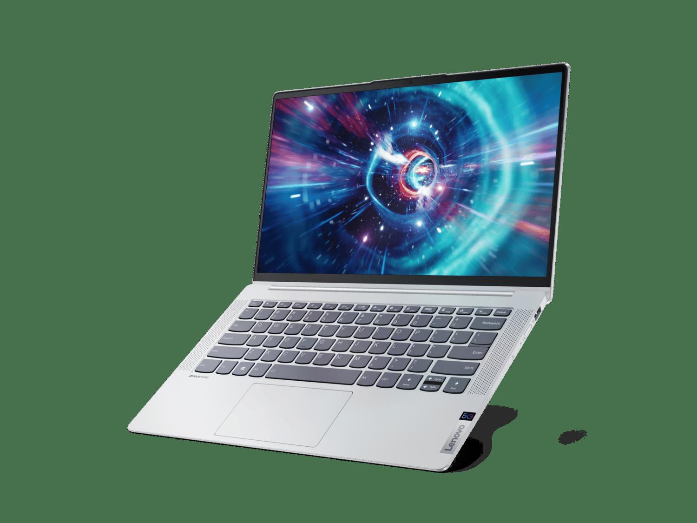 Lenovo-IdeaPad_5G
