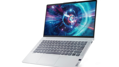 Lenovo IdeaPad_5GCES