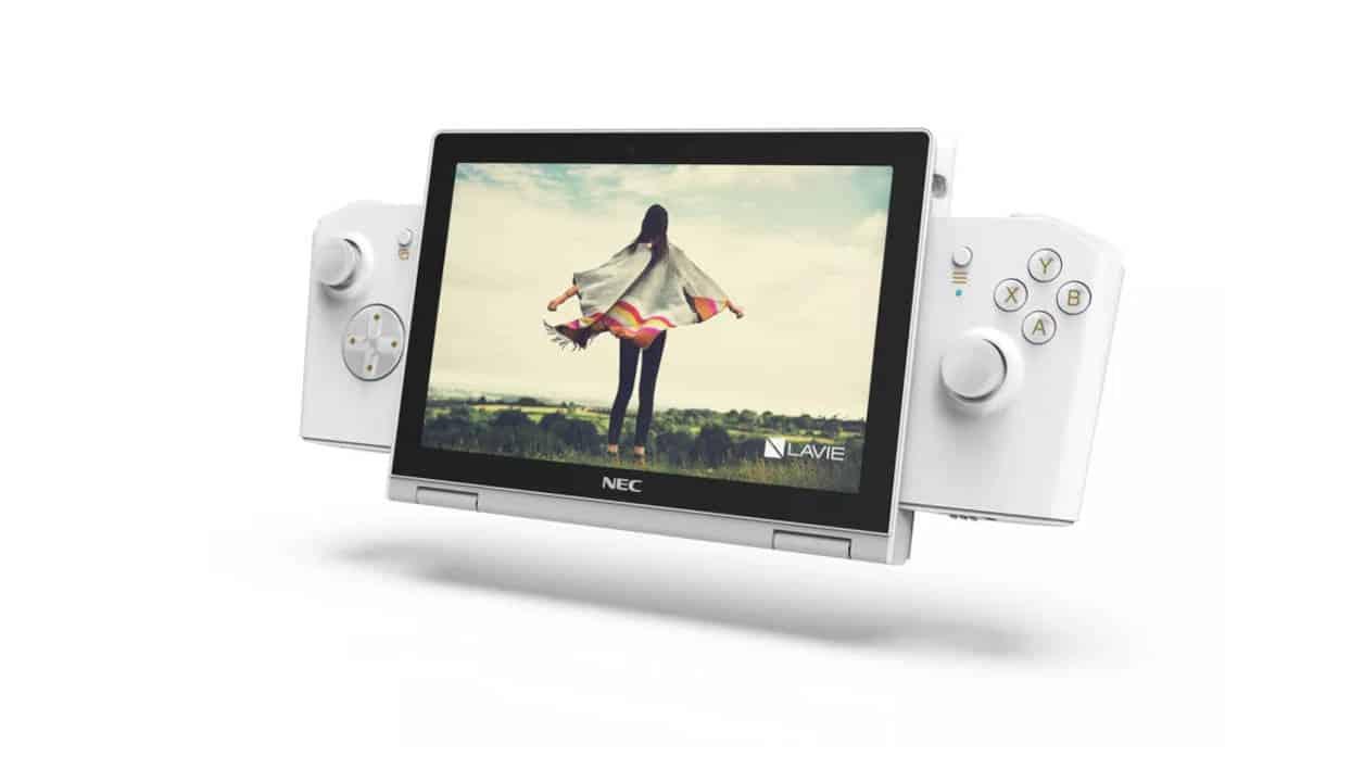 Lenovo-LaVie-Mini-pc-Nintendo-Switch