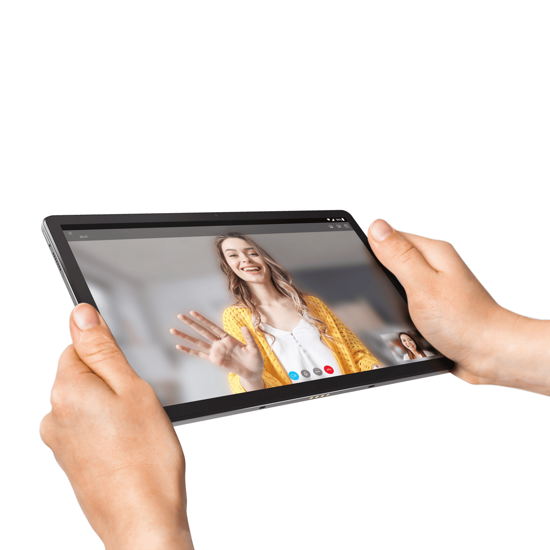 Lenovo-Tab-P11_smart-camera
