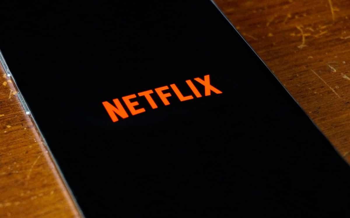 Une nouvelle fonctionnalité à venir pour les utilisateurs Android de Netflix