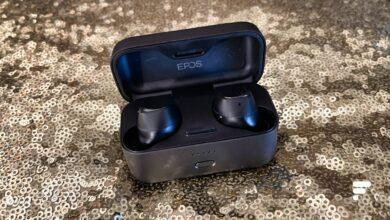 EPOS présente des écouteurs sans fil utilisables sur des consoles de jeu et PC