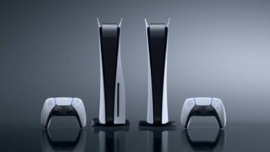 PS5 sotck disponible 18 janvier