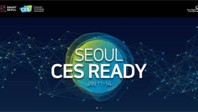 CES-2021-SEOUL
