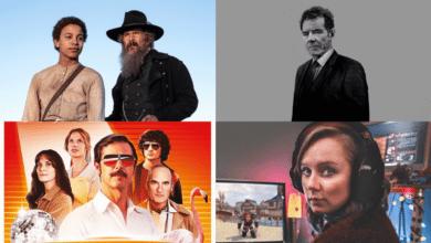 Sorties films et séries MyCanal (01/2021)