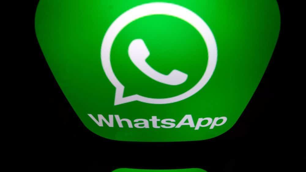 Une potentielle amende record pour Facebook et WhatsApp en Europe