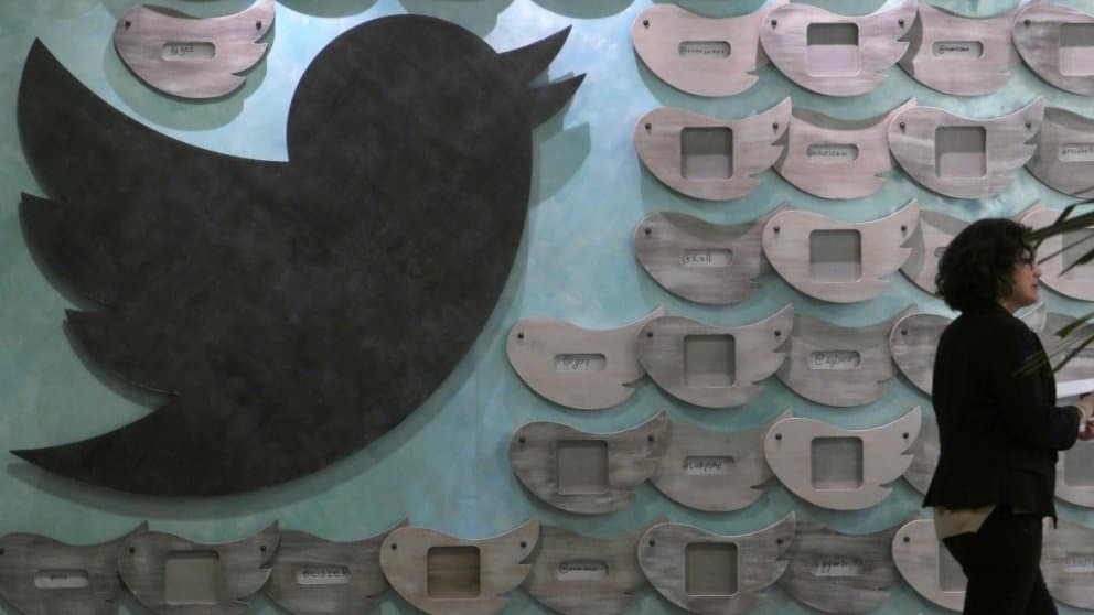 Birdwatch : l'outil mis en place par Twitter éradiquer la désinformation de sa plateforme