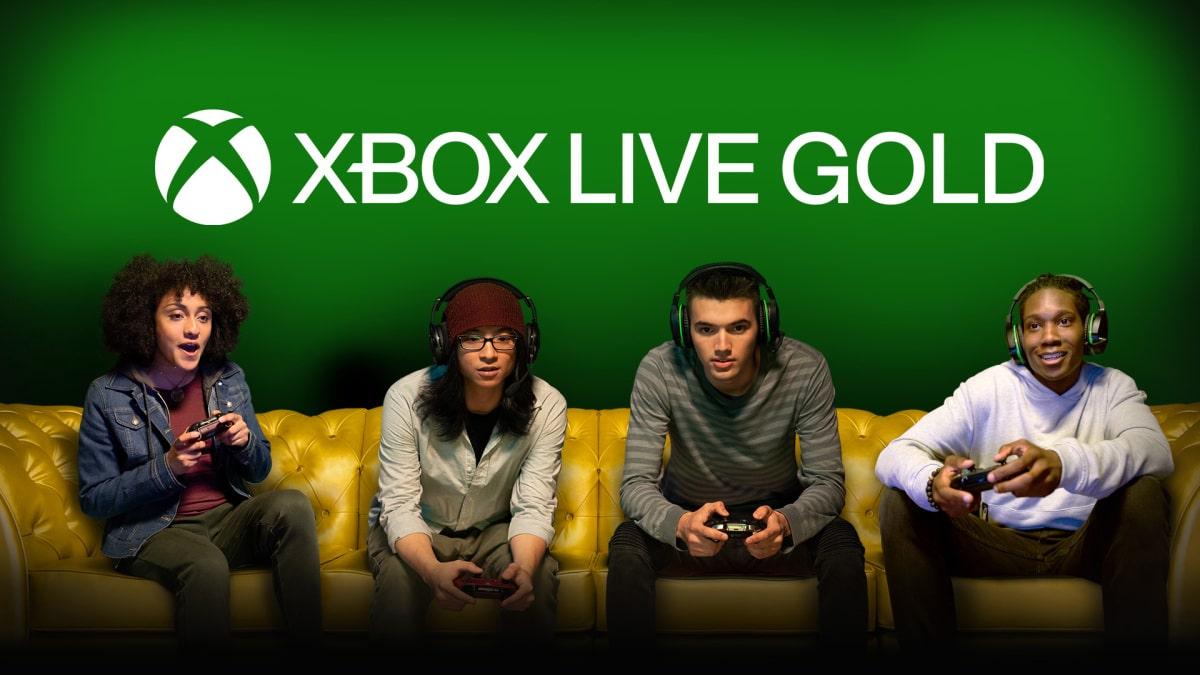Xbox-live-gold-microsoft-nouvelle-tarification