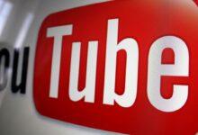 Obtenir de nouveaux contenus sur YouTube grâce aux hashtags !