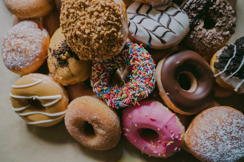 astuces fêtes sucre