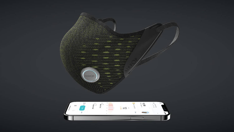 airpop-active-plus-masque-intelligent-1