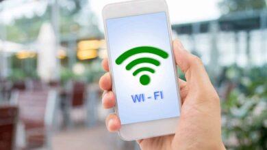 amelioration-technologie-wi-fi