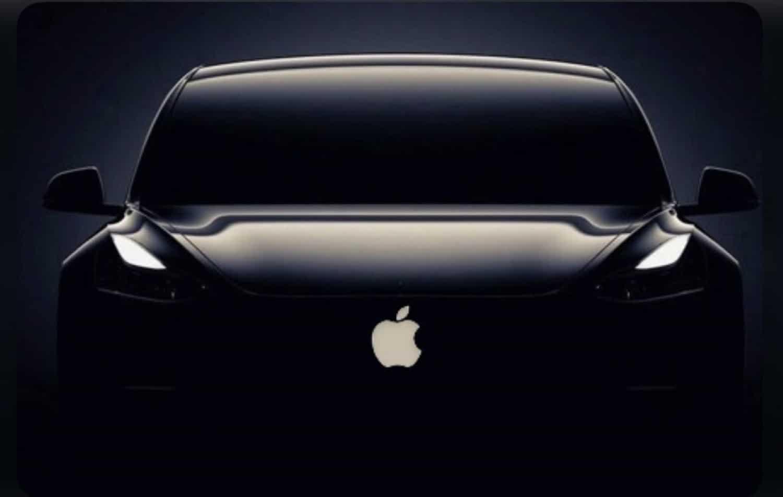 apple-car-hyundai-voiture-electrique