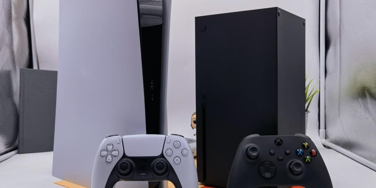 La pénurie des PS5 & Xbox Series X|S risque de durer encore quelques semaines