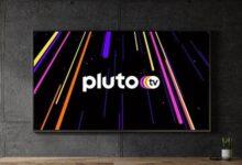 Pluto TV, la nouvelle chaîne de vidéo à la demande en France bientôt dans le monde