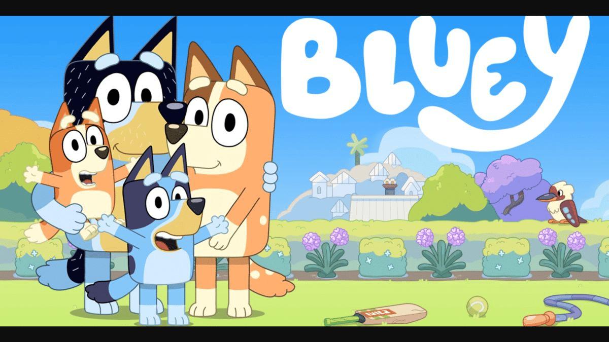 bluey-disney-plus