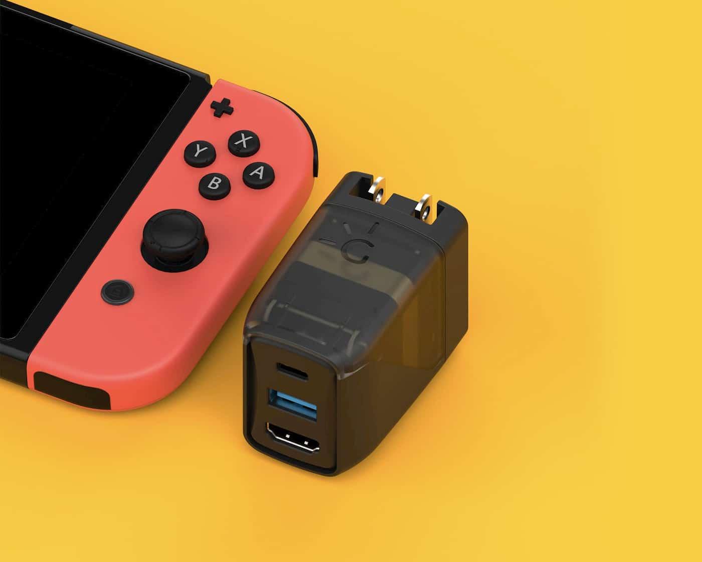 covert-dock-nintendo-switch