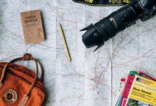 covid-19-ou-partir-voyager