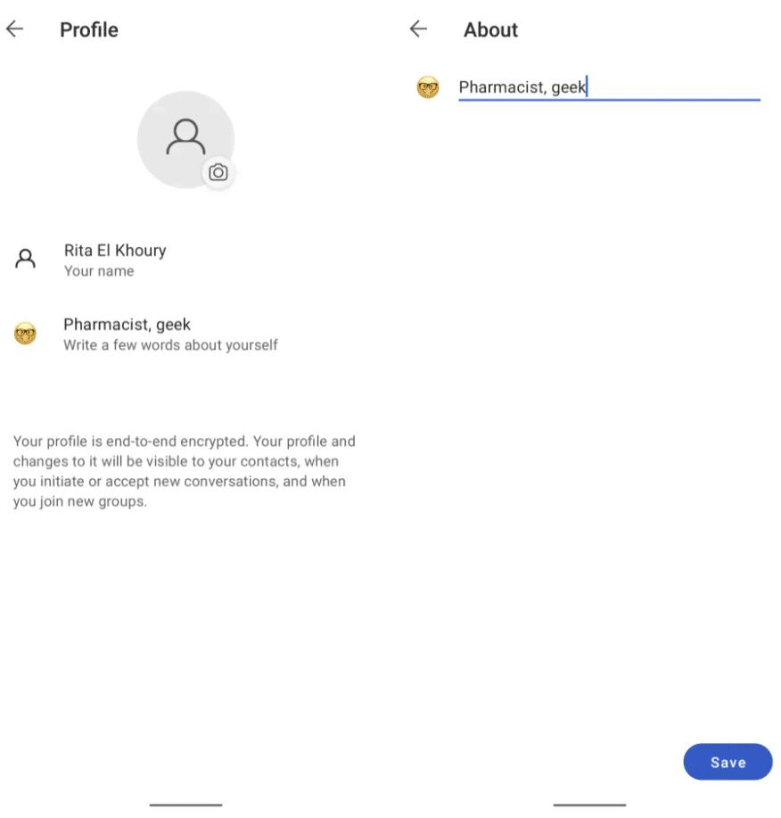 description-profil-signal