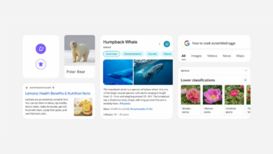 design-google-moteur-de-recherche