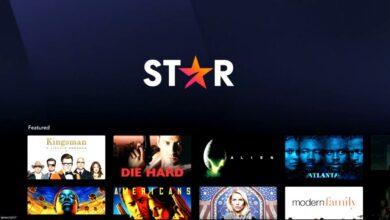 disney-plus-section-stars-series-films-disponibles