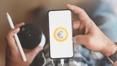 economies forfait mobile cdiscount