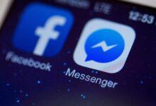 Sans surprise, Facebook Messenger constitue un calvaire pour les données personnelles