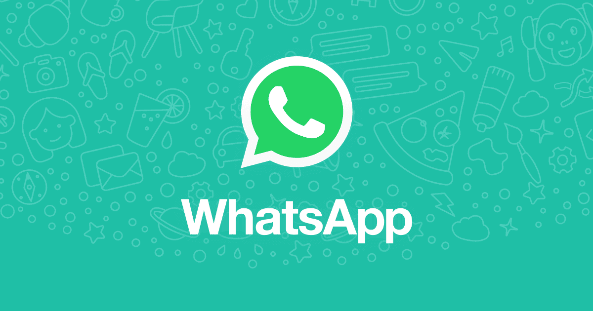 facebook-politique-condientialite-whatsapp