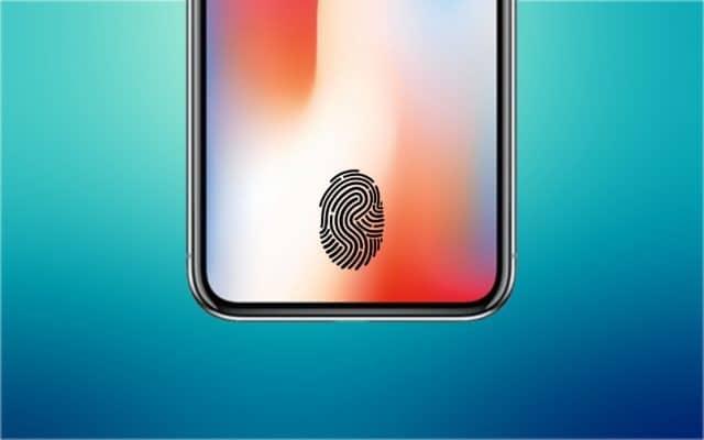 Les iPhone d'Apple vont utiliser à nouveau la Touch ID en 2021