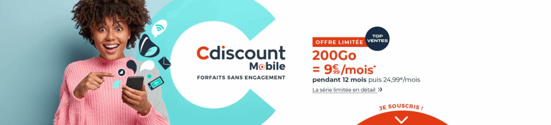 forfait-mobile-200-Go-cdiscount