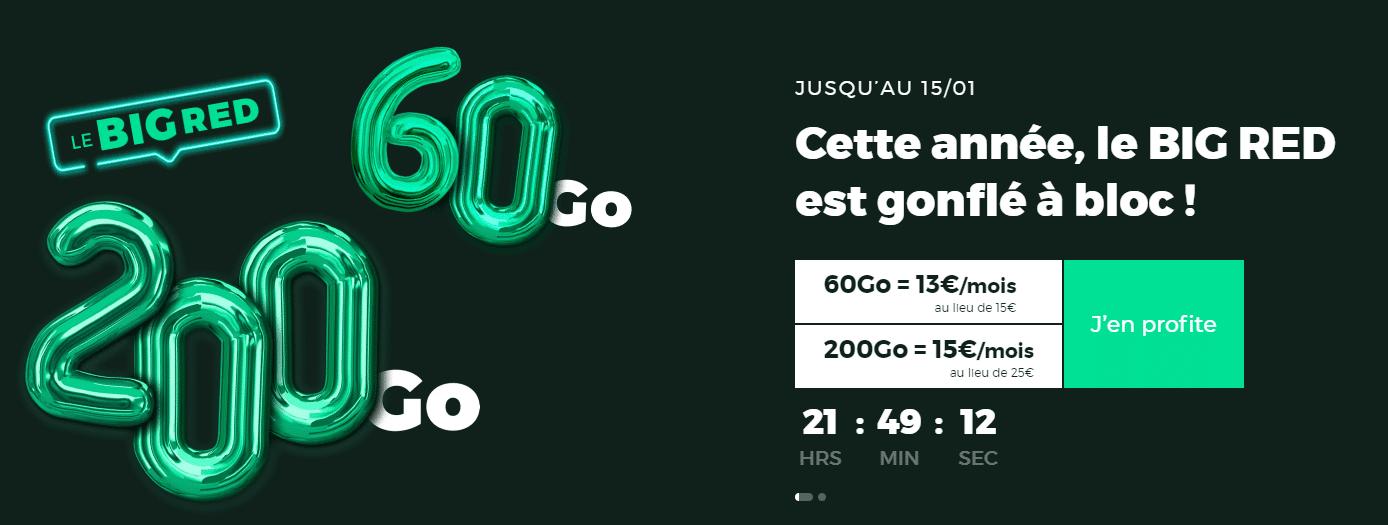 forfait-mobile-200-go-janvier-2021